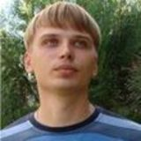 Profile for Belgorod-Dnestrovskij town council