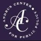 Profile for Andrus Center for Public Policy