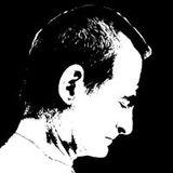 Profile for Andrzej Kozłowski