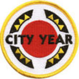 Profile for City Year, Inc.