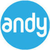 Profile for Andy Magazine