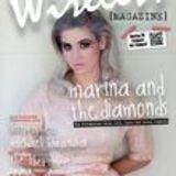 Profile for Wireless Magazine