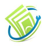 ANG Credit Solutions - Credit Repair Services Company Houston