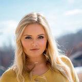 Profile for Angela Jensen