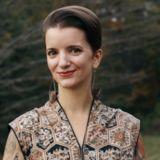 Angela Roell