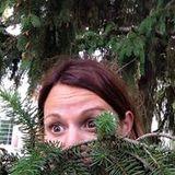 Profile for Angela Treadwell-Palmer