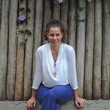 Profile for Angela Vicente
