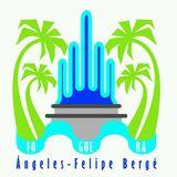Profile for Foguera Ángeles-Felipe Bergé
