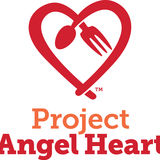 Profile for Project Angel Heart
