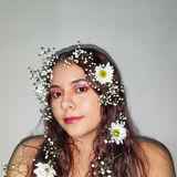Profile for Angelica Villa