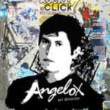 Angelox dekorativa tjänster & inredning