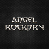 Profile for angelrockdry