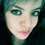 Profile for Anggie Solano Porras