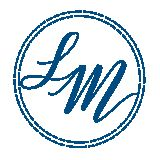 Profile for LM Creative Marketing