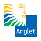 Profile for Mairie Anglet