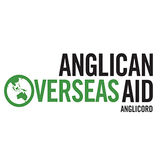 Profile for Anglican Overseas Aid