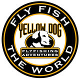 Profile for Yellow Dog Flyfishing Adventures