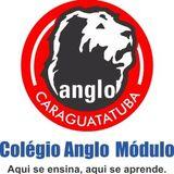 Anglo Módulo Caraguá
