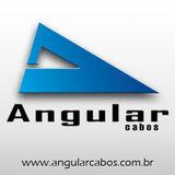 Angular Cabos