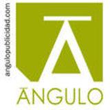 Profile for Angulo Publicidad