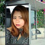 Profile for Angelica Chamu mariano