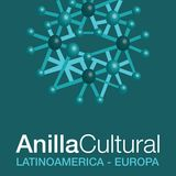 Profile for Anilla Cultural Uruguay / Latinoamérica-Europa / Global Network