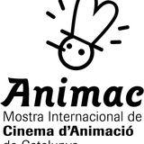 Profile for Animac Lleida