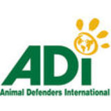 Profile for Animal Defenders International