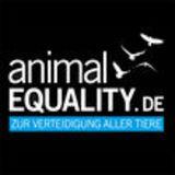Profile for Animal Equality Germany