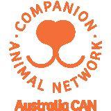 Profile for Animal Welfare League Australia