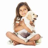 Profile for Anima Pet