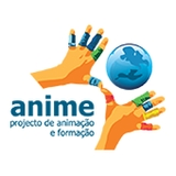 Profile for animepaf.org