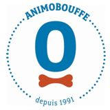 Profile for Animobouffe