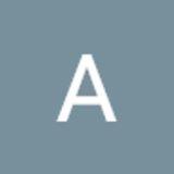 Profile for Ani Nadirah