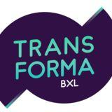 Profile for transforma bxl