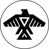 Profile for Anishinabek Nation