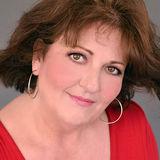 Profile for Anita Lancaster