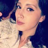 Profile for Anita Andrade