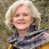 Profile for Anja de Zeeuw