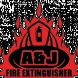 A&J Fire Extinguisher