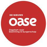 Profile for Oase Media