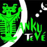 Profile for ANKU Ediciones