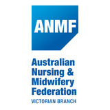 Profile for Australian Nursing and Midwifery Federation (Vic Branch)