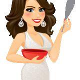 Profile for Anna25