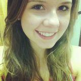 Profile for Anna Carolina Papp