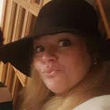 Profile for AnNa Claudia Lapin