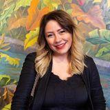Profile for Anna Karla Almeida