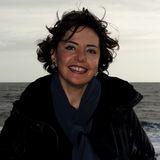 Profile for Anna Maspero