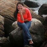 Profile for Anna Petronio