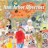 Profile for Ann Arbor Observer